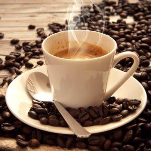 Caffè Ginseng per bar Platinum in buste da 500 gr